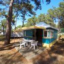 Campsite France Landes, GOPR0345.JPG